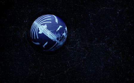 Free Planet Dubai