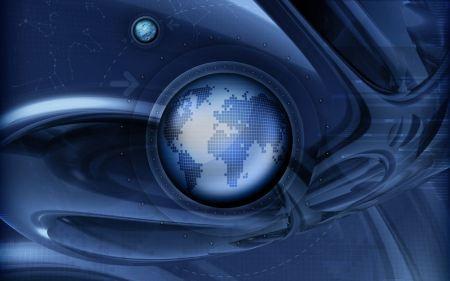 Free Digital World