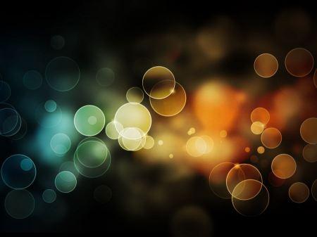 Free Sparkle Colors