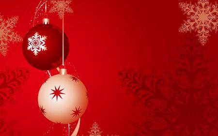 Free Christmas Design