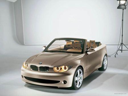 Free BMW CS1