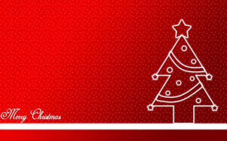 Free Merry Christmas