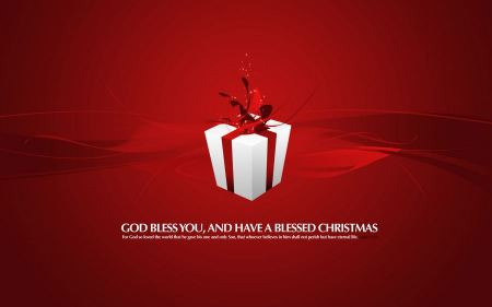 Free God Bless You Gifts