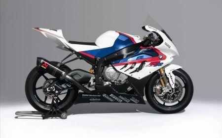 Free BMW S 1000 RR Superbike World Championship
