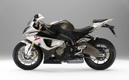Free 2010 BMW S1000RR