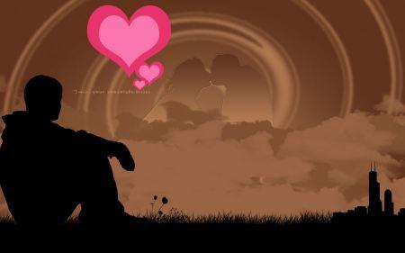 Free Valentine Love