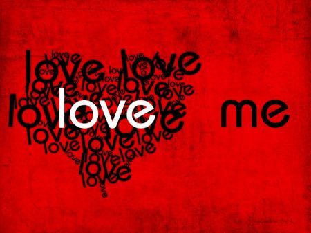 Free Love Me