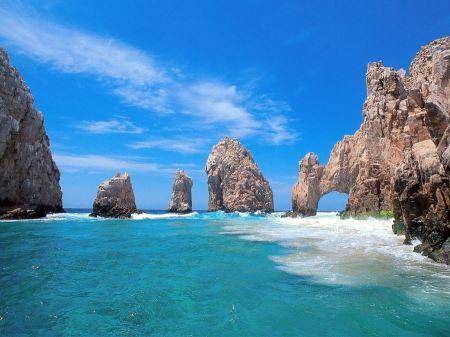 Free Cabo San Lucas Mexico